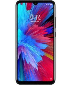 Redmi Note 7s 32GB Best Price-black