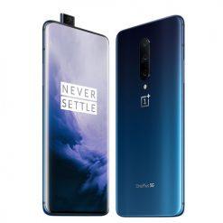 OnePlus 7 Pro Mobile Finance -12gb 256gb blue