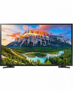 Samsung 32 inch HD TV On EMI-N4100