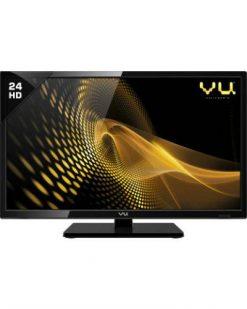 VU 24 inches HD LED TV On Finance-24JL3