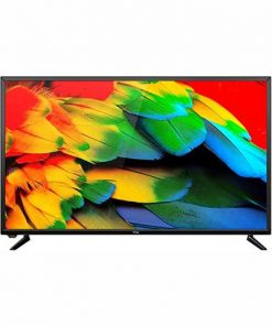 VU 32 inch HD LED TV EMI-32OA