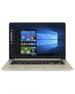 asus-laptop-core-i5-2204