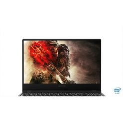 lenovo-gaming-laptop-1