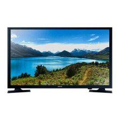 Samsung 24 inch HD Ready LED 24J4100 TV On EMI