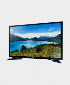 Samsung 32 inch HD TV Price-N4310