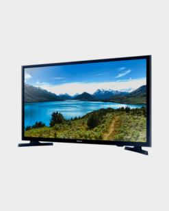 Samsung 32 inch HD TV Price-N4310