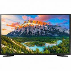 Samsung 32 inch LED TV 32n4003 on EMI
