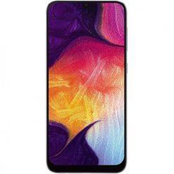 Samsung Galaxy A50 Mobile Price 6gb blue
