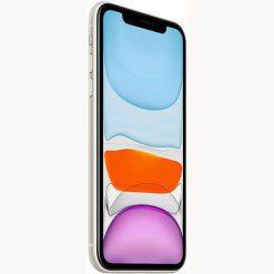 Apple iPhone 11 On EMI-256gb white
