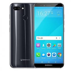 Gionee S11 Lite On EMI Without Credit Card