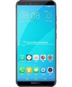 Buy Gionee S11 Lite 4gb Online At Best Price