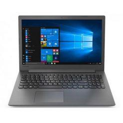 Lenovo Ideapad 330 Laptop Finance-81FK00DKIN