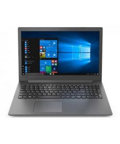 Lenovo Ideapad 330 Laptop Finance-81FK00DKIN