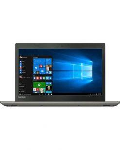 Lenovo IP330 Laptop EMI 4gb win10