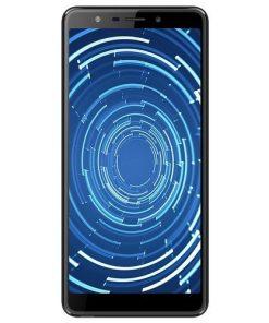 Panasonic Eluga Ray 530 Mobile On EMI