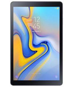 Samsung Tab A Tablet On EMI 32gb 10.5 wifi 4g