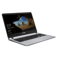 Asus Laptop On EMI i5 2gb gfx grey