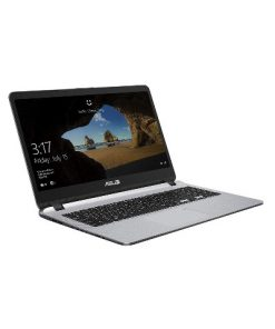 Asus Laptop On EMI i5 2gb gfx grey