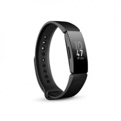 Fitbit Inspire Health Fitness Tracker