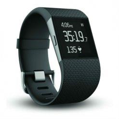 Fitbit Surge Ultimate
