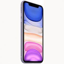 iPhone 11 Mobile EMI-128gb Purple