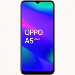 Buy Oppo A5 Online-3gb 64gb white
