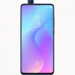 Redmi K20 Phone Finance-6gb 64gb blue