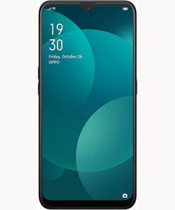Oppo F11 Mobile EMI-6gb 128gb green