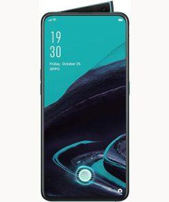 Oppo Reno 2 Online Best Price-8gb blue