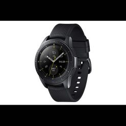 Samsung Smartwatch Price-R815F