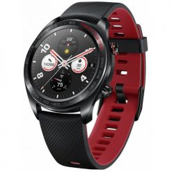 Honor Watch Magic EMI Without Credit Card