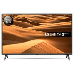 LG 43 inches 4K UHD LED TV Finance-43UM7290