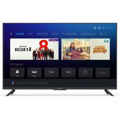 Mi Smart 49 inches Full HD TV -L49M5-AN On EMI
