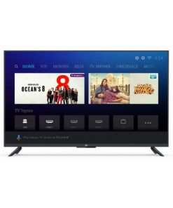 Mi Smart 49 inches Full HD TV -L49M5-AN On EMI