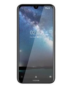 Nokia 2.2 On EMI Without Card-3gb steel