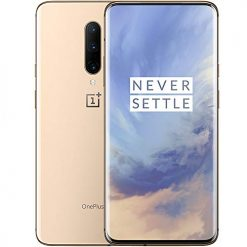 Oneplus 7 Pro Features 8gb 256gb almond color
