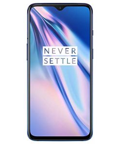 Oneplus 7 Pro On Low Cost EMI-8gb 256gb blue
