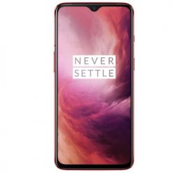 Oneplus 7 On EMI Without Credit Card-red