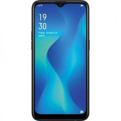 Oppo A1k Mobile EMI 2gb 32gb red