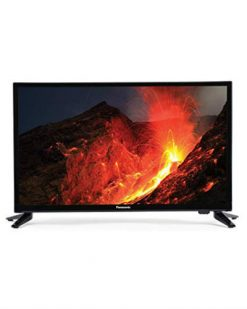 Panasonic 43inch Full HD TV EMI-43f200dx