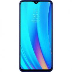 Realme 3 Pro On Finance 6gb 128gb blue
