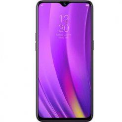 Realme 3 Pro Mobile EMI-6gb 128gb purple