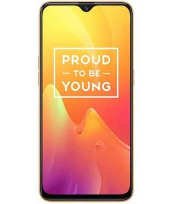 Realme U1 EMI Without Credit Card 3gb 64gb gold