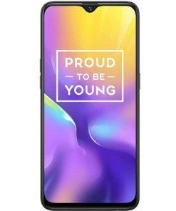 Realme U1 Mobile On EMI 3gb 32gb black