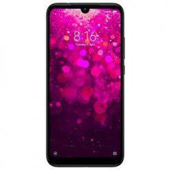 Redmi Y3 4gb Mobile On EMI