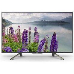 Samaung 43 inches FHD TV On Finance-43N5470