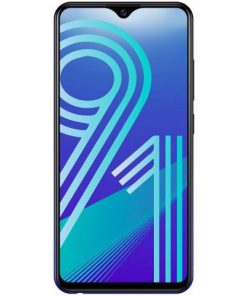 Vivo Y91 On EMI Without Credit Card 2gb blue