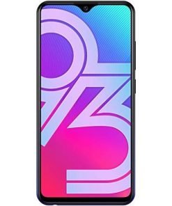 Vivo Y93 On Finance 3gb 64gb purple