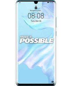 Huawei P30 Pro Mobile EMI-8gb 256gb