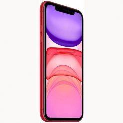 Apple iPhone 11 Mobile EMI-64gb Red